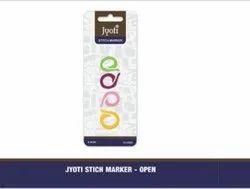 Jyoti Stich Marker