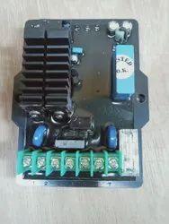 AVR for Crompton Greaves SR-7/3