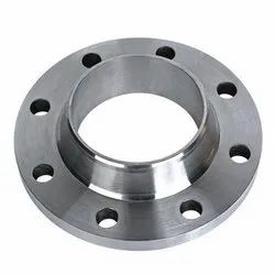 ASTM A105 Forged Flanges