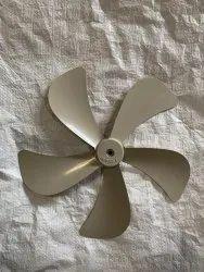 12 Inch Cooler Fan Blade