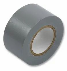 Single Sided Insulation Tape