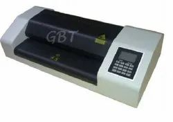 Digital Hi Speed Lamination Machine LM 330SL