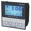 APFC-96-L6 Automatic Power Factor Controller