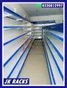 Department Store Rack Erode