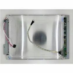 Weaving Machine LCD Display  AX-E Tsudakoma