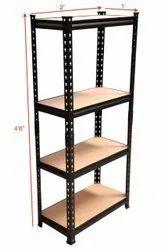 Buyer lron Boltless Rack Shelves