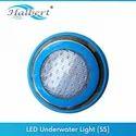 SS Under Water Light 12V /10 Wt ( RGB/BLUE )