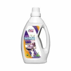 Room Freshener Lavender
