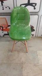 Multi Purpose Resturant Cum Home Fancy Chair_006
