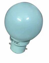 Cool White 0.5 W Night Light Bulb