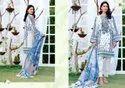 Deepsy Firdous Urbane Vol 5 Cotton Pakistani Casual Wear Fancy Dresses