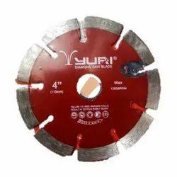 Yuri Marble Cutting Blade