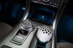 Car Air Freshner