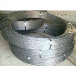 PCC Pole Wire