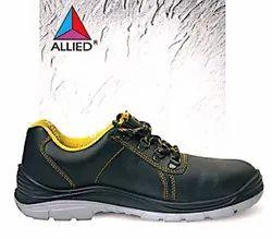 ALF 850 S3 Arizona Low Cut Shoes
