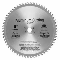 Bosch Aluminium Cutting Blade