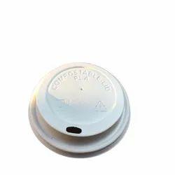 Disposable Cup Lids