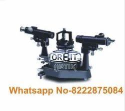 Spectrometer 7 Inch Deluxe