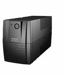 Numeric 1 Kva  Online Ups With Internal Battery