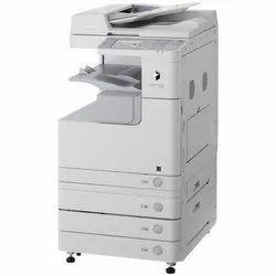 Canon Digital Multifunction Photocopier Ir2525
