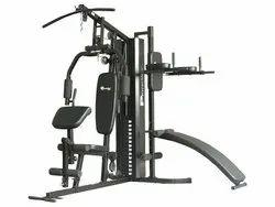POWERMAX GH-450 Home Gym