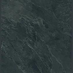 Material: Vitrified Living Room Floor Tile, 2 X 2 Feet, Glossy