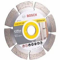 Bosch Marble Cutting Blade
