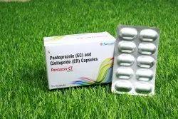 Pentazon-CT