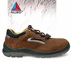 ALF 7200 Occupational Footwear Equinox Trekking Shoes