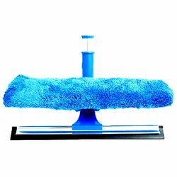 Combi Glass Wiper Commercial Grade