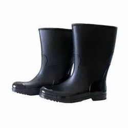 Full Gum Boot