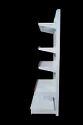 MS Retail Display Rack