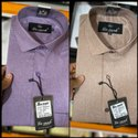 Clubwear Shirt For Men