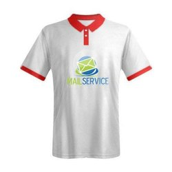 Printing Promotional T Shirts