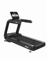 Firm FM-900 Commercial Treadmill