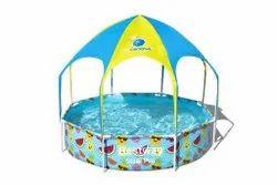 Bestway Portable swimming pool