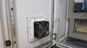Control Panel Cooling/Exhaust Fan