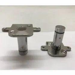 Plunger Armature For Picanol Omni Plus