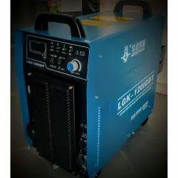 LGK-120IGBT Air Plasma Cutting Machine