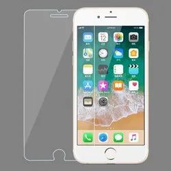 Mobile Tempered Glass