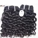 Remy Indian Human Hair Extension