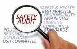 Network Security Safety Audit Services