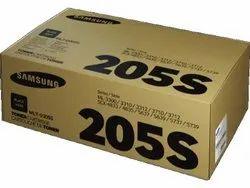 Samsung 205S Black Laser Cartridge