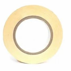HAIR SYSTTEM BROWN TAPE ROLE (36 YARD)