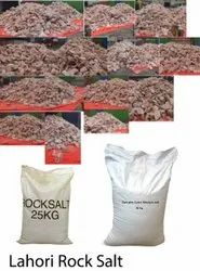 Lahori Rock Salt