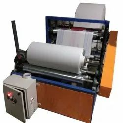 1-4 Days Paper Roll Printing Service, in India