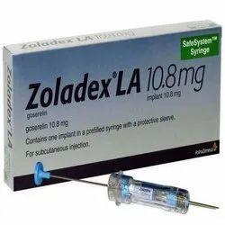 Zoladex 10.8 Goserelin Injection