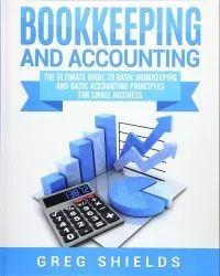 Book Keeping Accountancy Service
