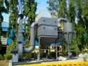Cyclone Dust Collection Systems