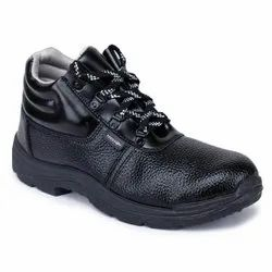 Vijet 02 Liberty Freedom Shoes